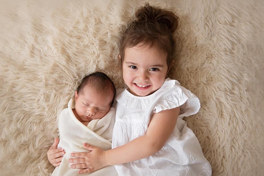 newbornfotografie91