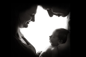 newbornfotografie23