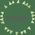 Leonie den Boef Fotografie Logo